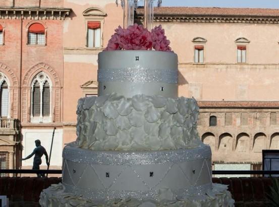 Bologna Sì Sposa 2