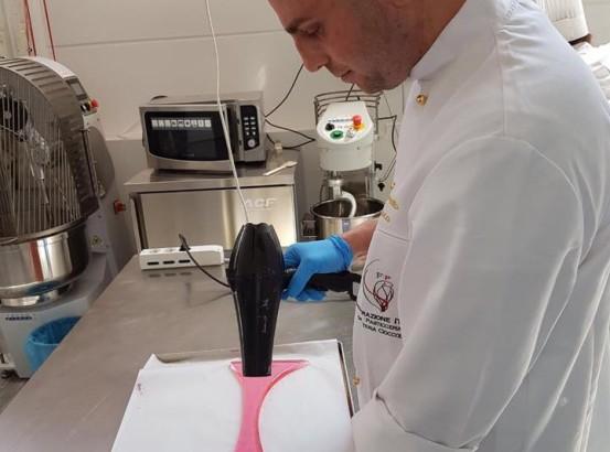 2017_05_24 Campionati zucchero artistico PIIGC Emilia Romagna 5